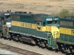 MB 4999