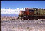FCALP 13160