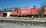 MKT #112
