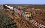 MKT freight