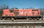 MKT #94