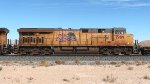 WB Intermodal Frt at Erie NV -4