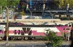 MBTA 2022