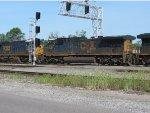 5107 under the signals