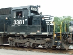 C32 NS 3381