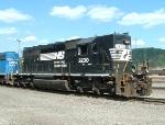 NS 3230