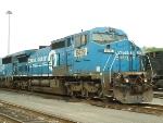 NS 8419