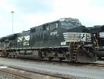 NS 9797