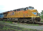 UP 5506