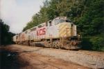 KCS 4714