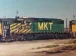 MKT 634