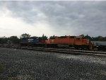 GTW 5832, EJE 656