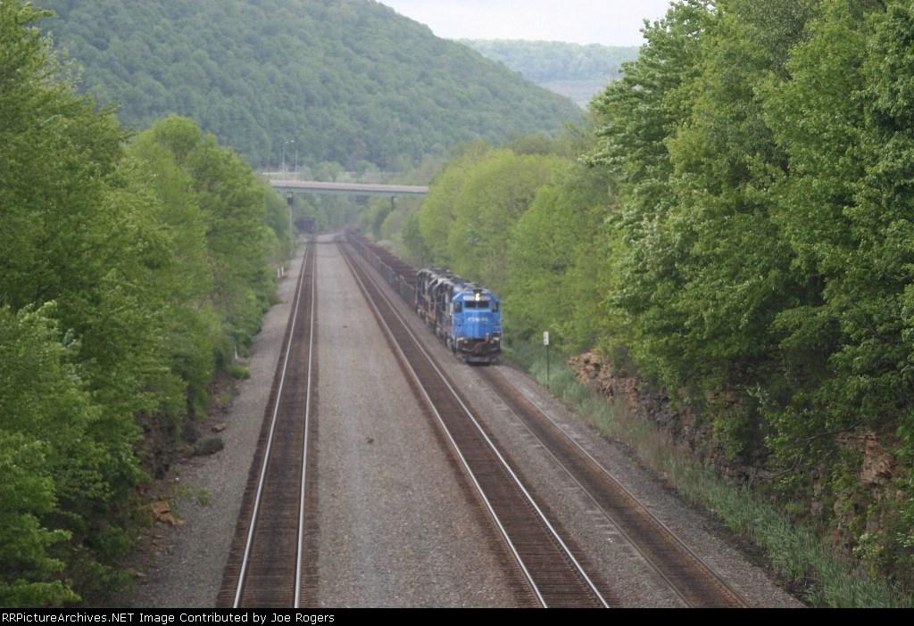 NS 3425