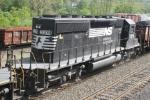 NS 3374