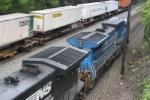 NS 8409