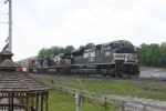 NS 2663