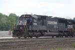 NS 2506
