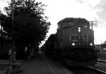 CN 2575 East