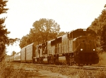 CSX Q326-23