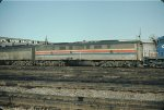 Amtrak 476
