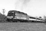 NJT 4528