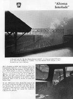 """Altoona Interlude,"" Page 57, 1949"