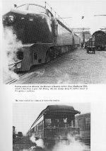 """Altoona Interlude,"" Page 63, 1949"