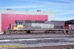 NYSW 3010 at Binghampton, NY