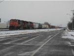 CN 5627 and CN 5755