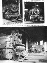 """Pennsy Steam Engines Will Be Sent To Museums,"" Page 16, 1968"