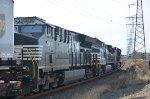NS 3616