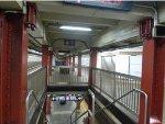 5 Avenue-Bryant Park Station (7) - IRT Flushing Line