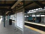 61 Street-Woodside Station (7) - IRT Flushing Line