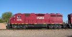 FURX 5512