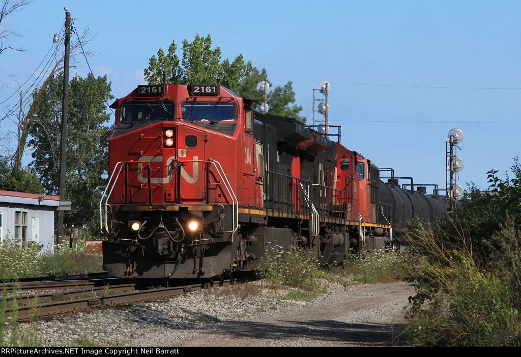 CN 2161