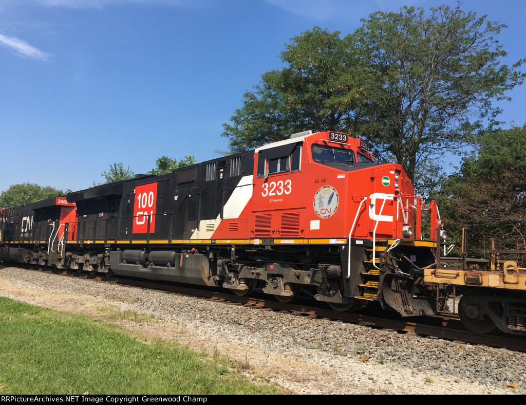 CN 3233
