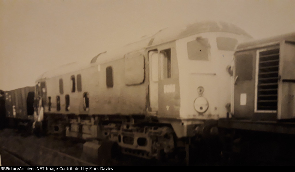 BR1 D5068