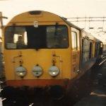 BR1 20077