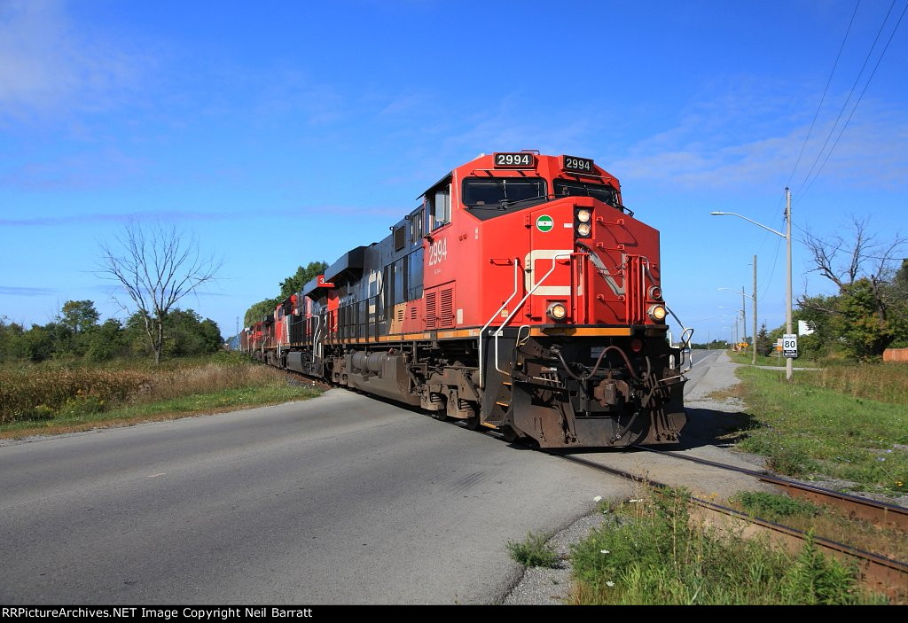 CN 2994