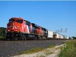 CN 3888 A49081-08 (2)