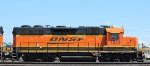 BNSF 1513