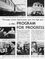 """PRR's Program For Progress,"" Page 20, 1964"