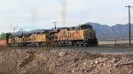 EB Intermodal Frt at Jean NV -1