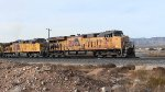 EB Intermodal Frt at Jean NV -2