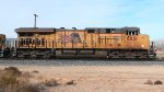 EB Intermodal Frt at Jean NV -3