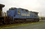 PRR 8200