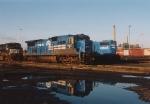 PRR 8202