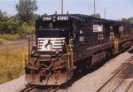 SOU 8628