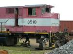 WTNN 3510