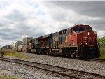 CN 2904 Q11991-12